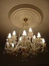 see all chandeliers